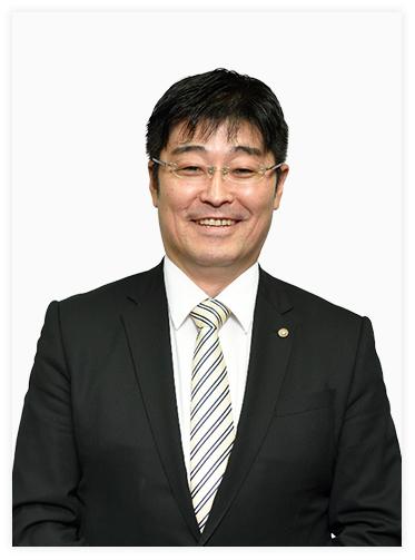 福岡社会保険労務士法人 代表社員 社会保険労務士 村里 正司